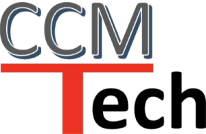 Logo-CCM-Tech-2019